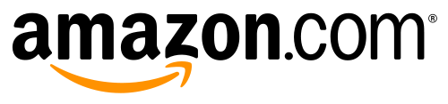 500px-Amazon_com_logo_svg