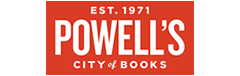 book-distribution-powells