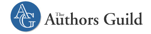 authors-guild2