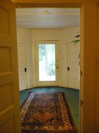 Doors1 Ojai sm