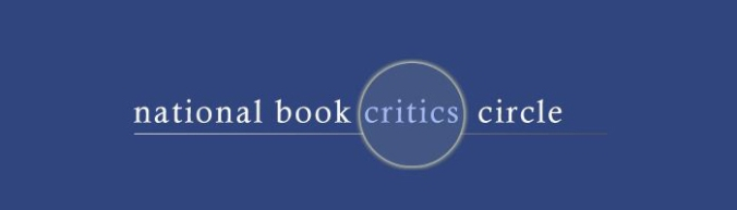 National_Book_Critics_Circle1