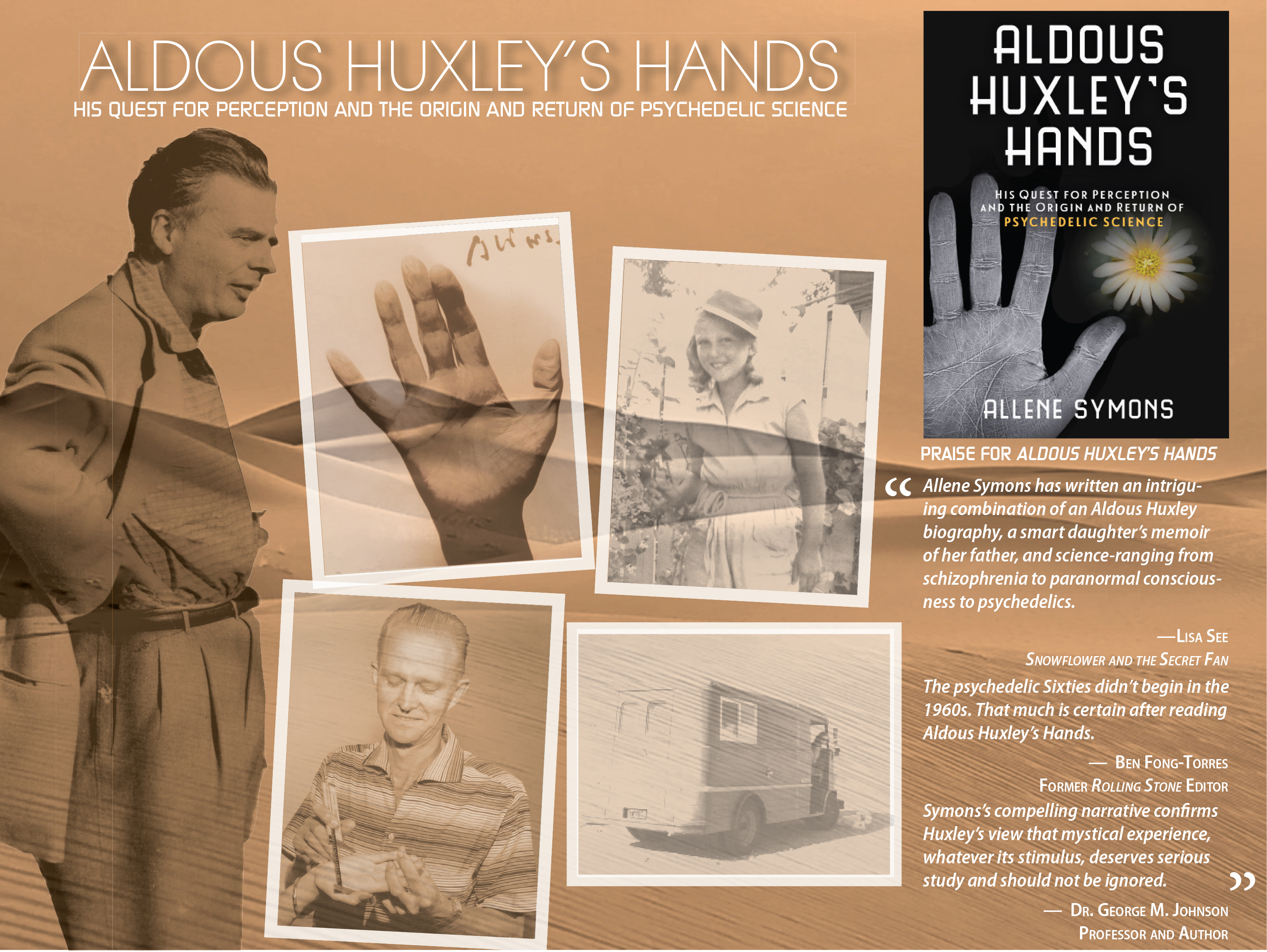 biography of aldous huxley Aldous leonard huxley was born on july 26th 1894 in godalming, england to english parents, leonard huxley and julia arnold from an early age he was surrounded by writers and scientists in his family and this most likely contributed to his writing.